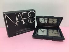 NARS - DUO EYESHADOW - VENT GLACÉ - 3088 - 0.14 OZ - BOXED