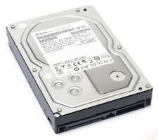 HARD DISK HITACHI 2 TB SATA 3.0 Gb/s 7200RPM HUA723020006472S MEMORIA PC