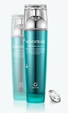 NOVOSTRATA Premium Emulsion - Koreanische Premium Kosmetik von SERAZENA