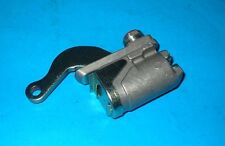 AUSTIN HEALEY SPRITE MKI AND MKII REAR WHEEL CYLINDER ASSEMBLY