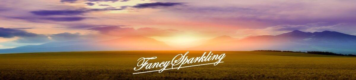 FancySparkling