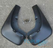 FIT FOR Chrysler PT Cruiser 01-10 MOLDED REAR MUDFLAPS MUD FLAP SPLASH GUARD MUD