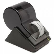 Seiko Smart Label Printer 650 - SLP650