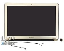 Apple MacBook AIR A1466 Assembly MID 2013 Early 2015 Refurb Lid Display