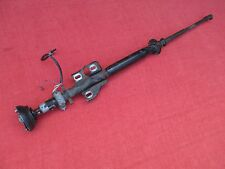 Complete Steering Column Assembly for MG Midget and Austin Healey Sprite