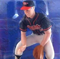 1996 Cal Ripken Jr. Starting Lineup Midwest Convention Cincinnati w/ Case SLU