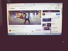 Netbook/Mini Laptop Asus Eee PC Seashell Series.Working,Good Condition.