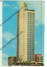 NASHVILLE,TENNESSEE-LIFE & CASUALTY TOWER-(INS-112)