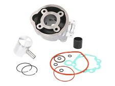 Aprilia RS50 03-05 Cylinder Gasket Piston Kit 50cc