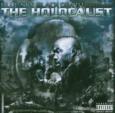 Blue Sky Black Death - Holocaust CD NEU OVP