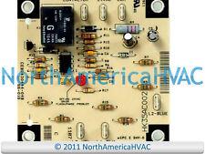 Oem Carrier Bryant Payne Control Board Hk35Ac002 Cepl130440-01