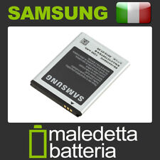 Batteria ORIGINALE per Samsung Galaxy Gio GT-S5660