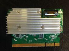 Dell PRECISION 470 670 H2703 Second CPU VRM Voltage Module 1420SC (KG229 REPLACE
