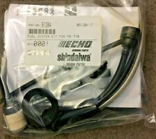 Echo Fuel System Kit #91204 For A PB-770