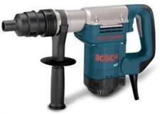 Bosch 11387 Rt 10 Amp Round Hex Demolition Hammer