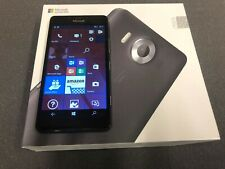 Microsoft Lumia 950  (32GB ROM, 3GB) unlocke - Boxed!!!!!