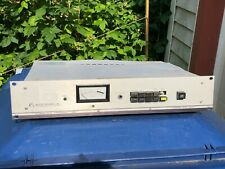 Moseley Aural STL Studio Transmitter Model PCL-505/C 948.5 mhz