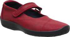 Arcopedico Womens L18 Mary Jane Synthetic Shoes 9