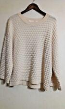 Sass And Bide 'Lumiere' Knit Merino Wool XS