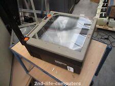 Kindermann Famulus Mobil Portable Overhead Projector - NOT COMPLETE