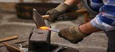 Farm Blacksmithing Metallurgy Metal Working 30 Books CDROM Forging Smithing Tool