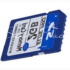 2GB Micro SD SDHC SDXC TF Class 10 6 4 Memory Card For Camera