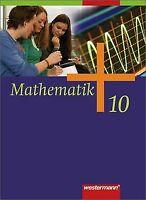 Mathematik - Ausgabe für Gesamtschulen: Mathemati... | Buch | Zustand akzeptabel