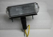 CLASSIC ALFA ROMEO 105 SPIDER 1966 1967 1968 1969 REVERSE LIGHT ASSEMBLY KIT NEW
