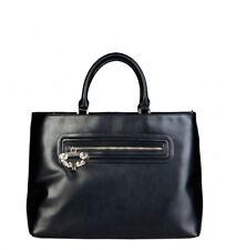 42b35bf5c136 Versace Tote Handbags