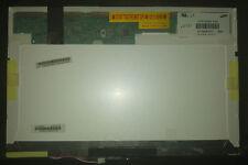 Samsung LTN154X3-L03 Laptop Ersatz-Display