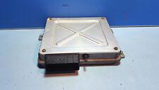 ROVER 214 1.4 8V CALCULATEUR MOTEUR MKC 104014 - MKC 10 4014