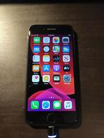 Apple iPhone 7 - 32GB - Matte Black (Unlocked) | Model A1778 (GSM)