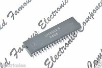 1pcs - UM6502C Integrated Circuit (IC) - Genuine