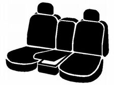 For 2010-2013 GMC Yukon XL 2500 Seat Cover Front 84463QC 2011 2012