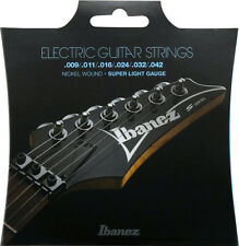 IBANEZ IEGS6 - Muta per chitarra elettrica 009-042