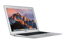 Apple Macbook Air 13 A1466 i5-1.4GHz,4GB,128GB SSD MD760B/B ✔ 2014 ✔ 1-YR GTIE ✔