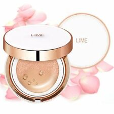 LIME Real Cover Pink Cushion NO.20 Pink Beige 20g