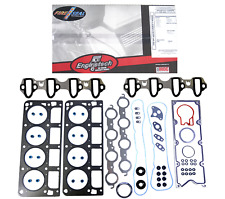 Head Gasket Set for 1999-2001 Chevrolet GMC Truck SUV 4.8L 5.3L 325