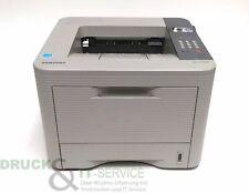 Samsung ML-3750ND Laserdrucker sw gebraucht