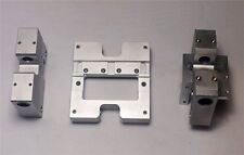 3D CTC Replicator X axis+Y axis metal Extruder Carriage Upgrade kit