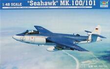 "Trumpeter - ""Seahawk"" MK.100/101"