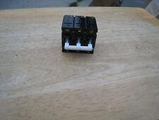 BA3-X0-01-275-111-C Circuit Breaker