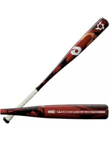 2021 Demarini Voodoo One 33/30 BBCOR #1 rated bat Of The Year!!!  HOT!!!