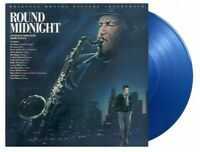 Herbie Hancock - Round Midnight (Original Motion Picture Soundtrack) [New Vinyl