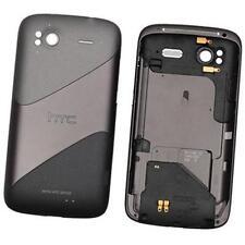 Altri accessori grigio per cellulari e palmari HTC