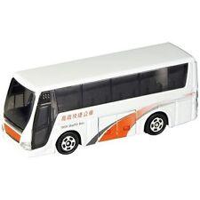 TAKARA TOMY TOMICA THRS SHUTTLE BUS DIECAST CAR TM36819
