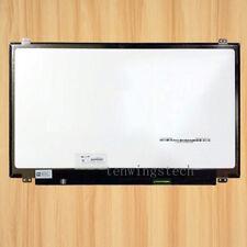"4K UHD 15.6"" matte IPS LCD screen f Asus UX501JW-DS71T NX500JK NON-TOUCH SDC434B"