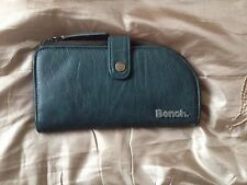 Bench Real Leather Purse