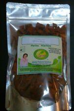 Mexican Herbs QUINA ROJA  8 oz. PERUVIEN BARK Hierbas Mexicanas