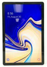 Samsung 10.5 Galaxy Tab S4 64GB Tablet WiFi (Gray)...